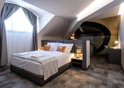 Hotel Hefele
