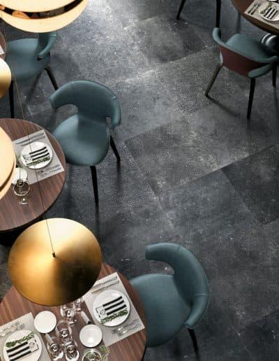 mirage_blues_restaurant_bl04_dett_01